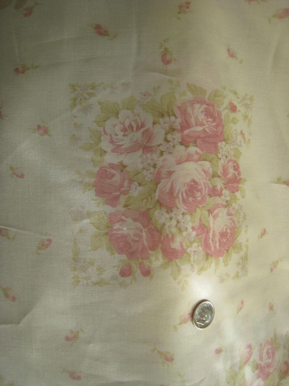 cream lace backgroundseriano rose - photo #22